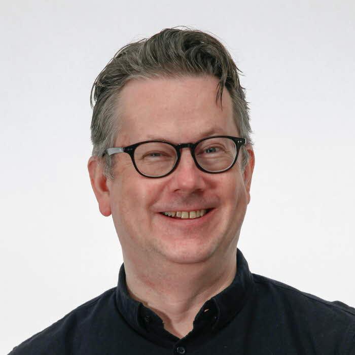 Claes Ohlsson Lnu se