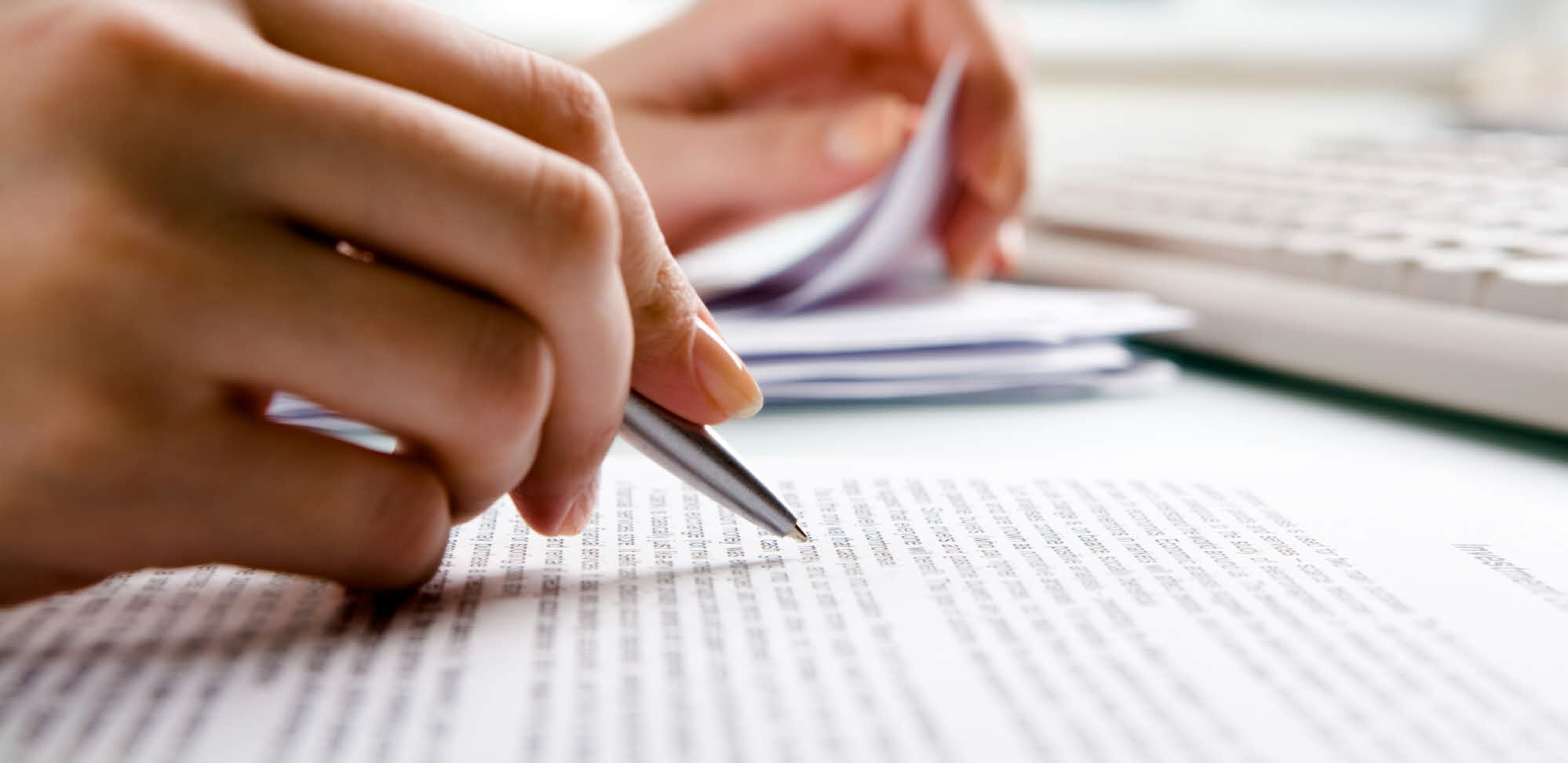 academic writing se academic writing