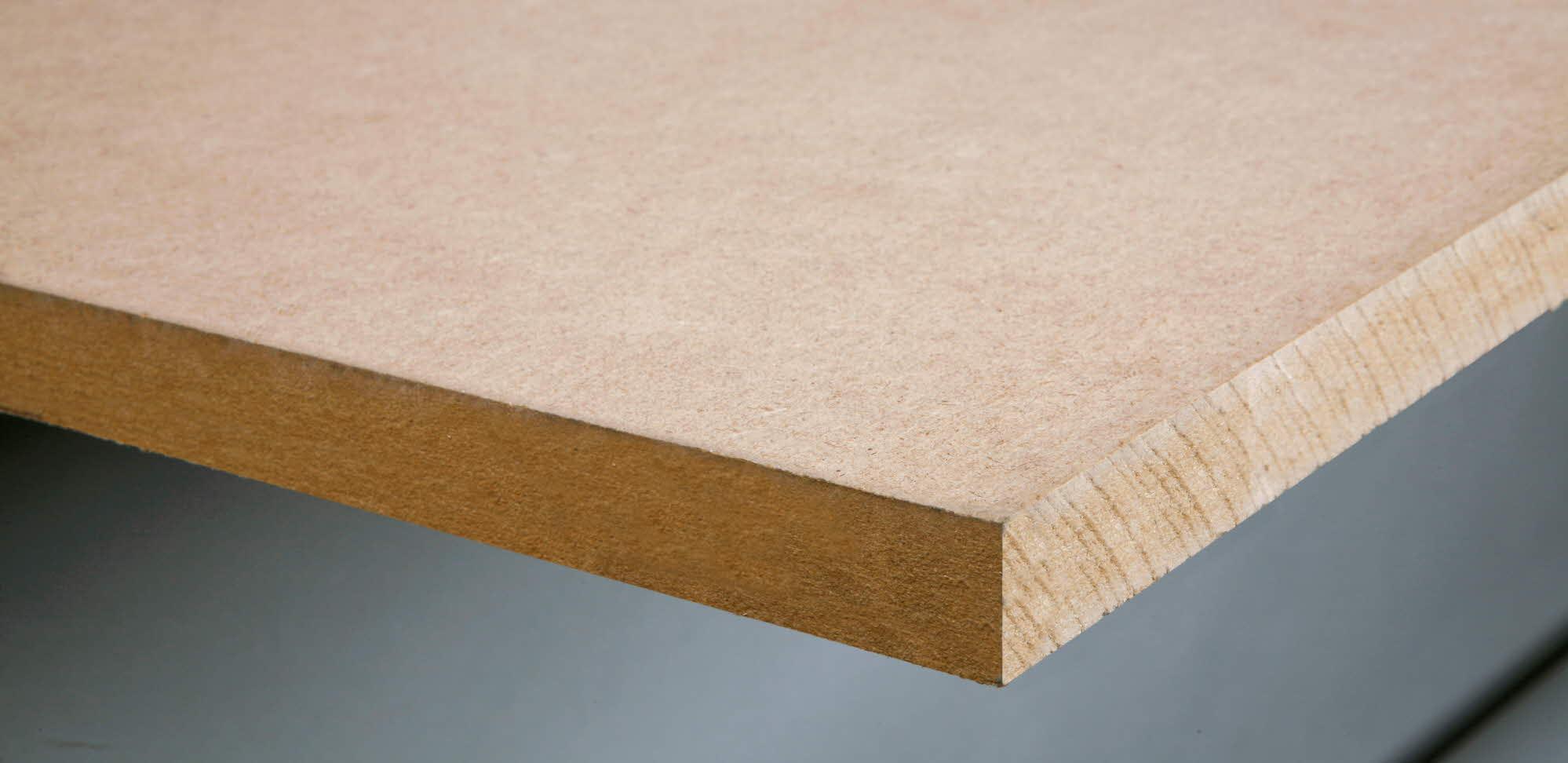 Ikea Kk Kvalitet Linen Cushion Cover Stemning Vi Tilbringer Gjerne En Sommerkveld Eller Fem I