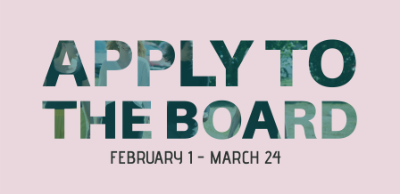 Apply to the board