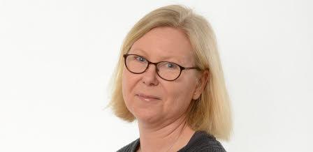 Avsugning I Bil Gratis Chattsida Dating Site Sverige Knulla I