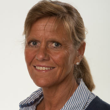 Anneli Andersson